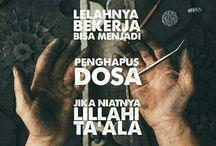kata kata muslim