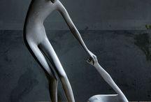 sculpture-insp.