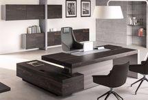 Makam odası mobilyaları
