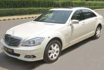 Luxury car hire delhi / Best Car Rental...