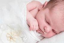 Sloane sleep