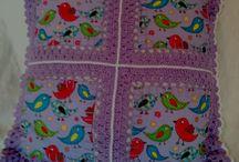Fusion Crochet