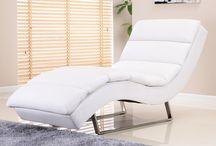 Blanc pur / Apportez un vent de pureté à votre intérieur grâce à notre sélection de produits blanc.