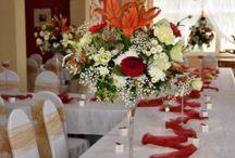sala kwiaty