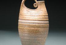 Ceramics & Clay