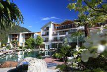 Alpiana Resort **** s / Alpiana Resort **** s