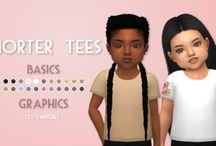 toddler klær