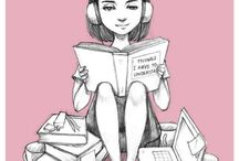 Ugh study
