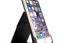 Fantastic iPhone 6 Plus Gear / We do the iPhone 6 Plus too!