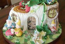 dorty / můj koníček
