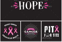 Badge, Logo, Branding, T-Shirt Design / Branding Design Inspiration with vintage style. branding design like logo, badge, T-Shirt, symbol, sign.