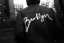 Is Brooklyn in the house........ / All things Brooklyn!