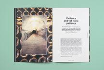 Дизайн книг