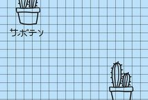 tumblr desenhos