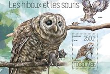 New stamps issue released by STAMPERIJA | No. 350 / TOGO 05 12 2013 - CODE: TG13801a-TG13812a