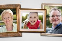 Term Life Insurance No Exam Required