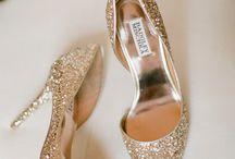 Heels / Buy cheap heels in Pakistan at Oshi.pk. Book Online heels in Karachi, Lahore, Islamabad, Peshawar and All across Pakistan