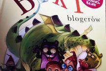 Pozytywna blogesfera