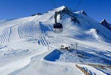Alpine Culture