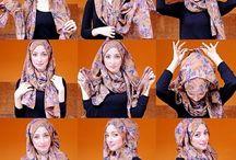 hijab cute