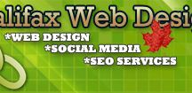 Halifax Web Design & SEO Services / Halifax Web Design is one of the most affordable and experienced web design companies in Halifax, Nova Scotia, Canada.   We will provide you with a professionally designed website as well as optimizing your web pages for SEO with header tags, article anchor text, Youtube video testimonials, and Press Releases  to ensure visibility with the major search engines such as Google, Bing and Yahoo.
