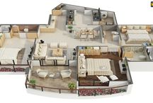 3D Floor Plan Rendering Studio Services /  The Cheesy Animation of floor plans raise yourself why did they style it the method they did. raise yourself if the method they designed their plan can facilitate them maximize sales or minimize and hurt their sales. Then raise yourself is there something borrow from here to assist you along with your layout of your plan.  http://thecheesyanimation.com/3D-Floor-Plan-Studio.html