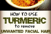 Ideas for facials