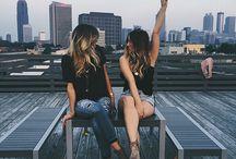 Friendship Photog