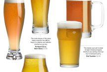 Everything Beer / by Sandy Bigelow