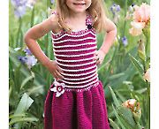Crochet Children's Clothing Patterns / by Annie's Catalog