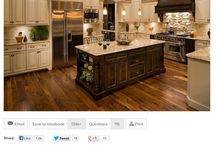 Kitchen I Like