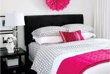 Bedroom ideas / by makayla Brooke