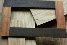 legnolo