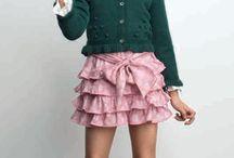 styling.. fashion..