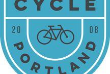 Portland/San Fran