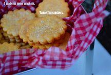 Gluten free gastronomy