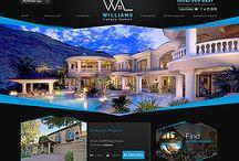 luxury casas