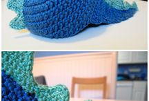touca dinossauro