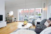 Home Design & Ideas