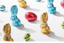 Woolies Easter