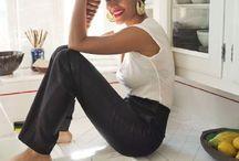 amanda style