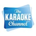 Karaoke Kitty