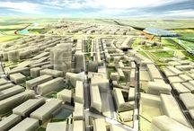 Urbanistyka-perspektywy