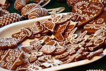 gingerbread cks