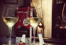 Concurs instagram Jornades Gastronòmiques de la tonyina roja 2013 / #ametllademar #ametllamar #terresdelebre #tarragona #catalunya #catalogne #cataluña #catalonia #pesca #fishing #pêche #platja #playa #plage #beach #estiu #verano #été #summer #sun #vacances #vacaciones #holiday #traveling #viajes #travel #visit #eatheword #vamosdeviaje #voyage #escapadas #experiences #traveller #food #gastronomia #gastronomy # happyholidays #mediterrani #mediterraneo #mediterranean #visiting #vacation #trip #tourism #tourist