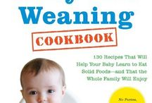 babyled weaning,blw