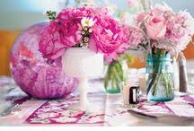 Adria ' s Wedding / by Deanna White