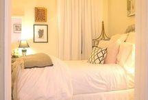 Apartment/ Rooms