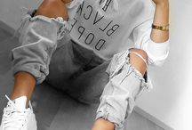 my style, my dream