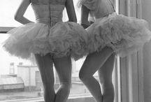 Balet / Balet balet balet